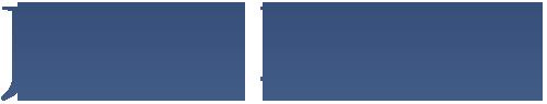 Julie Petrie Logo